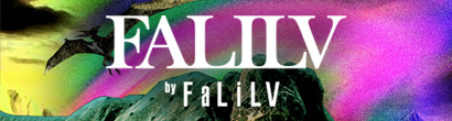 FALILV by FaLiLV ONLINE STORE