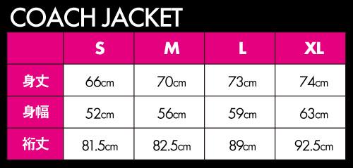 size_charts_coachjacket