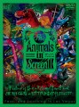 Animalsinscreen2_DVD_fix (1)