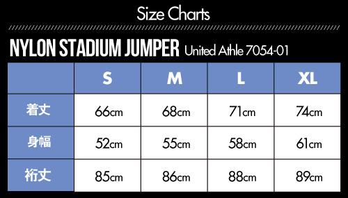 size_charts_stajan