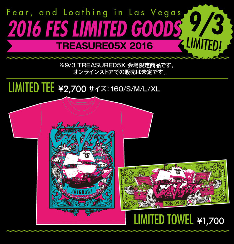 2016FESgoods_banner_treasure