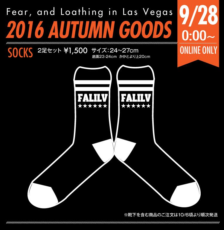 socks_banner (1)