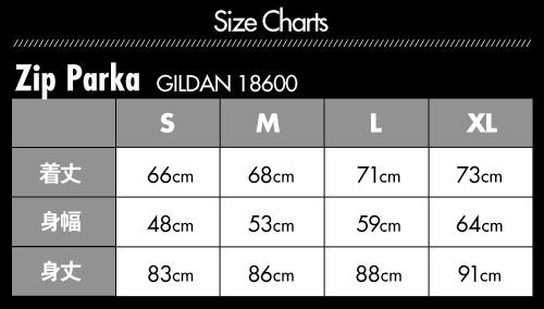 size_charts_parka