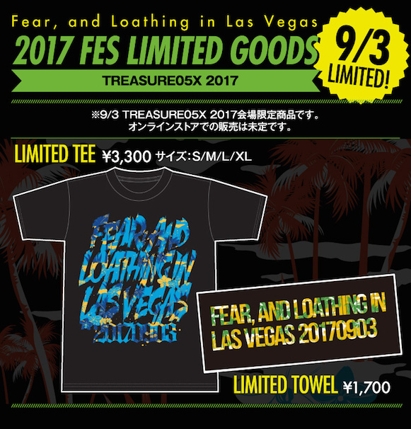 2017FESgoods_banner_treasure