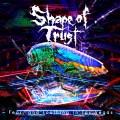 shapeoftrust_H1_08_FIX